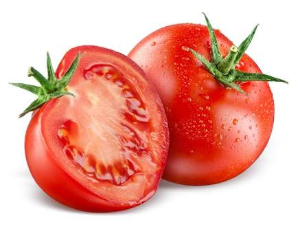 Tomatoes And It's Health Importance